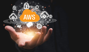 Why Opt for AWS Storage for Cloud Data Protection?